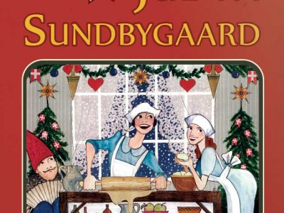 Jul på Sundbygård